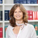 Johanna Schnücker